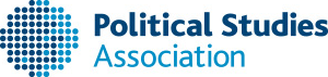 The Political Studies Association (PSA)