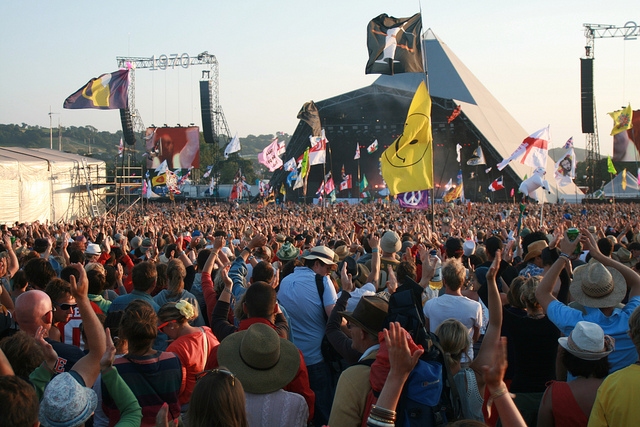 https://www.psa.ac.uk/sites/default/files/group_blog/glastonbury.jpg
