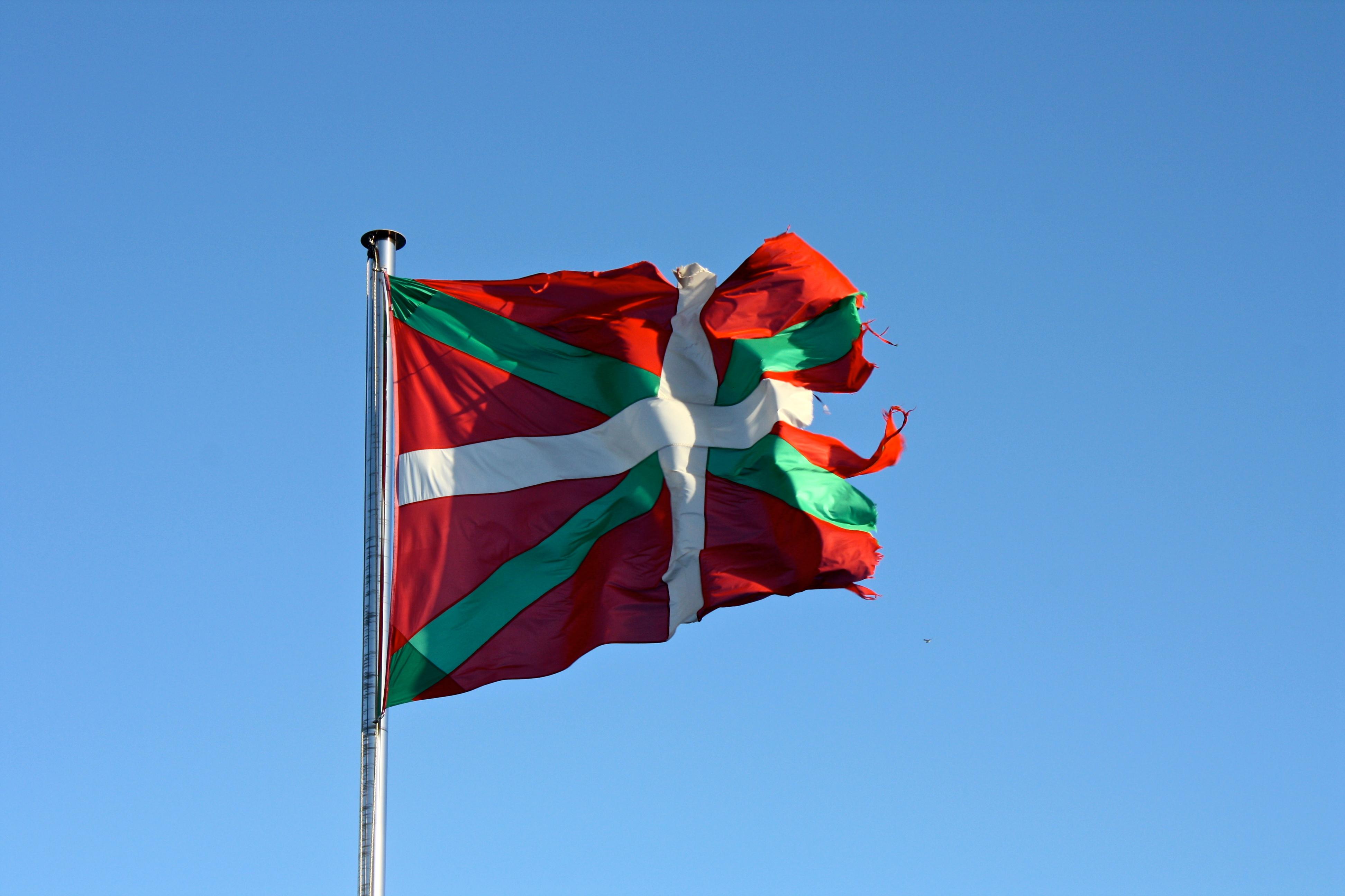 Флаг российской империи фото высокого разрешения