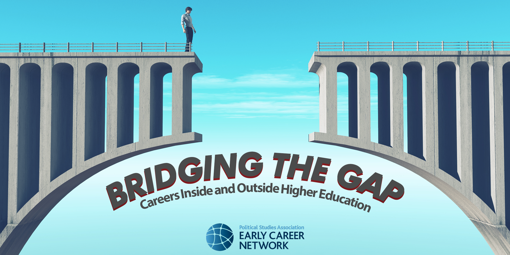 Six Things We Learned at The ECN's Bridging the Gap Conference | The Political Studies Association (PSA)