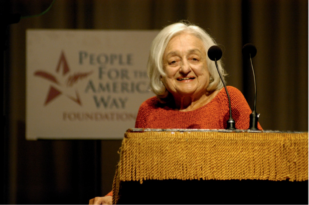 a biography of betty friedan american writer feminist and activist Betty friedan was an american feminist, activist and writer, best known for starting what is commonly known as the second wave of feminism through the.