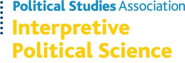 political science case studies Free term papers & essays - case study, political science.
